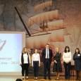 Финал главного профессионального конкурса педагогического мастерства «Учитель года Сочи – 2020»